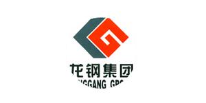 四川省运诚物资贸易有限公司